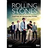 The Rolling Stones - On a Roll - Starting up The Rolling Stones