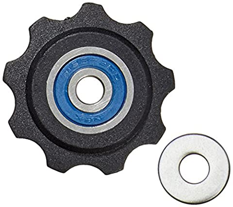 Truvativ Guide Pulley Kit for X0 Chain Guide, 11.6315.034.000