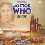 The Last (Doctor Who)