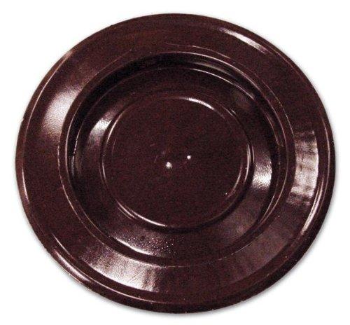 roseton-con-tapa-para-tubos-10-cm-de-estufa-marron-chapa-esmaltada-de-porcelana