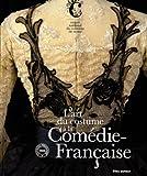 L'art du costume à la Comédie-Française