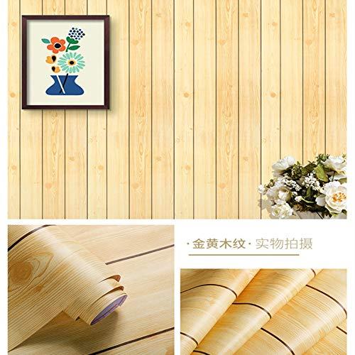 Haushaltsgegenstände tapeten schlafzimmer selbstklebend pvc möbel renovierung restaurant café bekleidungsgeschäft wohnzimmer studie, 045 mt * 10 mt 5046-5 -