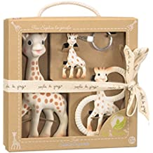 Sophie la Girafe - 220114 - Trío So'Pure Sophie La Girafe 0m+