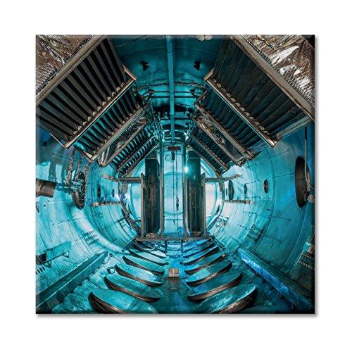 canvas-framework-canvas-internal-spaceship-space-planets-interior-art-kiarenzafd-citt-landscapes-60x