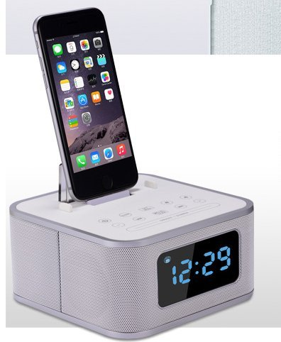 shine-iristime-multiuso-supporto-altoparlante-bluetooth-wireless-con-sveglia-interfaccia-di-ricarica
