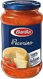 Barilla Pastasauce Pecorino – Sauce mit
