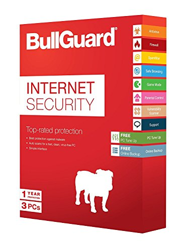 bullguard-internet-security-2017-1-year-3-device-license-english-always-downloads-latest-edition-pc