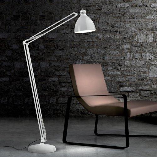 idealight-jj-tr-22-lampe-de-terre