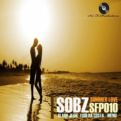 Summer Love (Remixes)
