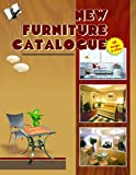 New Furniture Catalogue