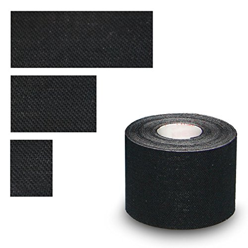100mm-10cm-strip-stickseal-pond-liner-repair-patch