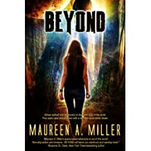 BEYOND (BEYOND Series Book 1) (English Edition)