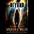 BEYOND (BEYOND Series Book 1) (English Edition)