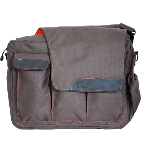diaper-dude-1900-brown-messenger-ii-bag