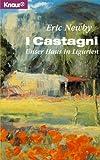 I Castagni - Eric Newby