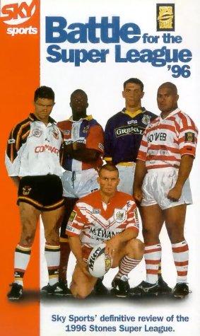 battle-for-the-super-league-1996-vhs