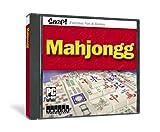 Best Topics Entertainment PC Games - Snap! Mahjongg - Jewel Case (PC) Review