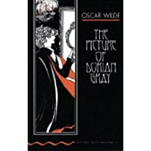 Picture of Dorian Gray (Bookworm Series, Stage 3))