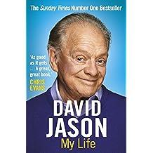 David Jason: My Life