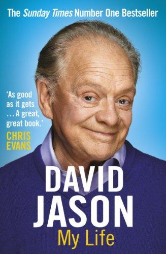 David Jason: My Life por David Jason