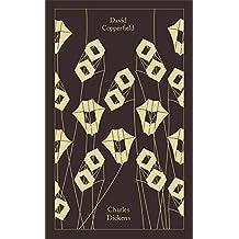David Copperfield (Penguin Clothbound Classics)