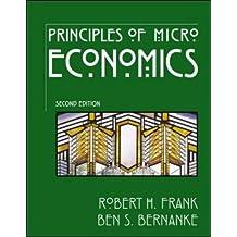 Principles of Microeconomics+ DiscoverEcon Code Card: AND DiscoverEcon Code Card