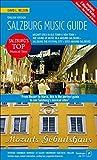 Salzburg Music Guide: Salzburg's Top Musical Sites