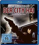 Der City Hai [Blu-ray]