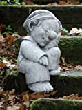 piedra Figura fredl stiege taburete