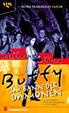 Buffy, Im Bann der Dämonen, Die Wiederkehr des Meisters bei Amazon kaufen