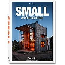 Small Architecture (Bibliotheca Universalis)