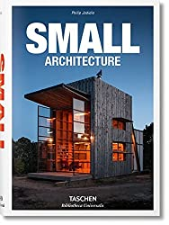 100 Small Buildings (Bibliotheca Universalis)