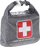 Evoc Erste Hilfe Set First Aid Kit, black/heather, 7016301254