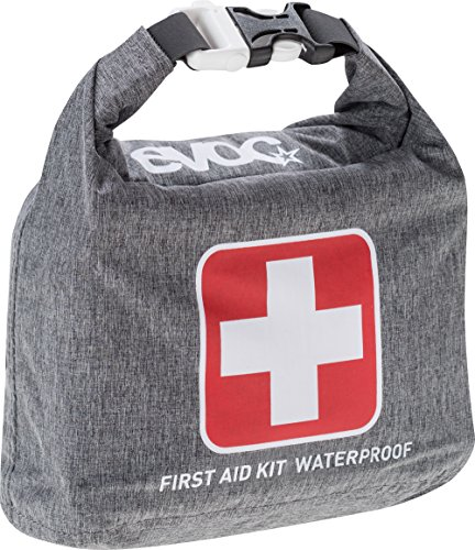 Evoc - FIRST AID KIT WATERPROOF - kit de primeros...