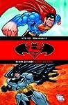 Batman / Superman: Bd. 1: Freunde und...