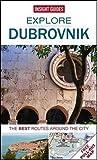 Insight Guides: Explore Dubrovnik (Insight Explore Guides)