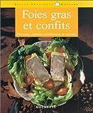 Michel Sage Terrines et pâtés