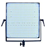 VIDIMENSIO Pro VLT100 LED Videoleuchte / Videolicht /...