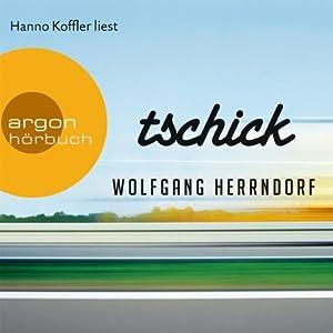 hörbuch tschick