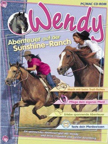 wendy-abenteuer-auf-der-sunshine-ranch