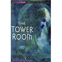 The Tower Room : Egerton Hall Trilogy 1 (Definitions)
