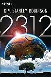 2312: Roman