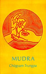 Mudra : Early Songs and Poems