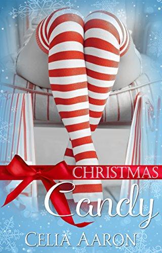 christmas-candy-english-edition