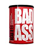 FA Nutrition - Bad Ass BCAA 8:1:1 400 g / Cola