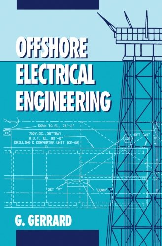 Offshore Electrical Engineering