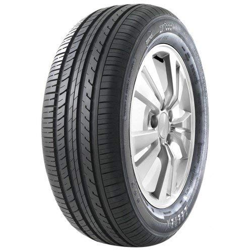 Gomme Zeetex Zt 1000 155 65 R13 73T TL Estivi per Auto