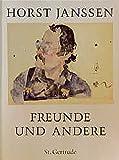 Freunde und andere: 1947-1994