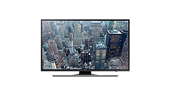 0a6923fc2df77 Samsung 60JU6470 152 cm 4K Ultra HD Smart LED TV  Amazon.in  Electronics