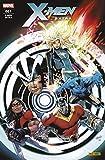 X-Men Extra (fresh start) nº1
